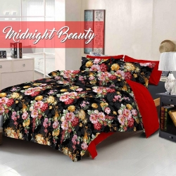sprei-star-midnight-beauty