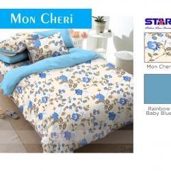 sprei-star-mon-chery-biru