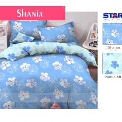 sprei-star-shania-biru