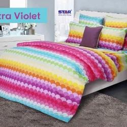 sprei-star-ultra-violet