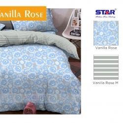sprei-star-vanilla-rose-biru