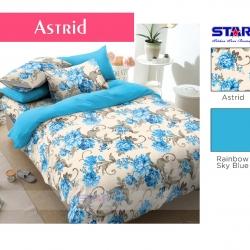 star-astrid-blue