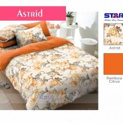 star-astrid-orange