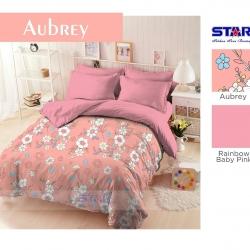 star-aubrey-salem