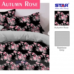 star-autumn-rose-black