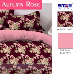 star-autumn-rose-merah