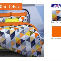 star-blue-trivia-orange