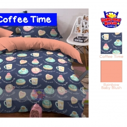 star-coffee-time-navy