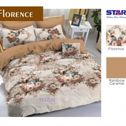 star-florence-coklat