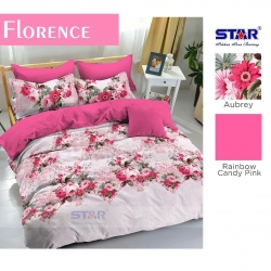 star-florence-pink