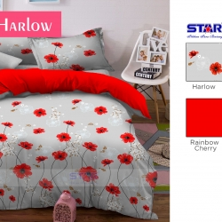 star-harlow-red