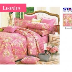 star-leonita-pink