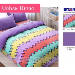 star-urban-retro-ungu