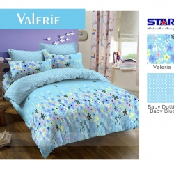 star-velerie-blue
