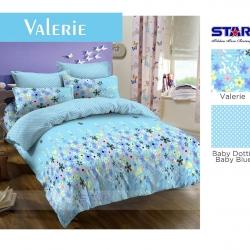 star-velerie-blue