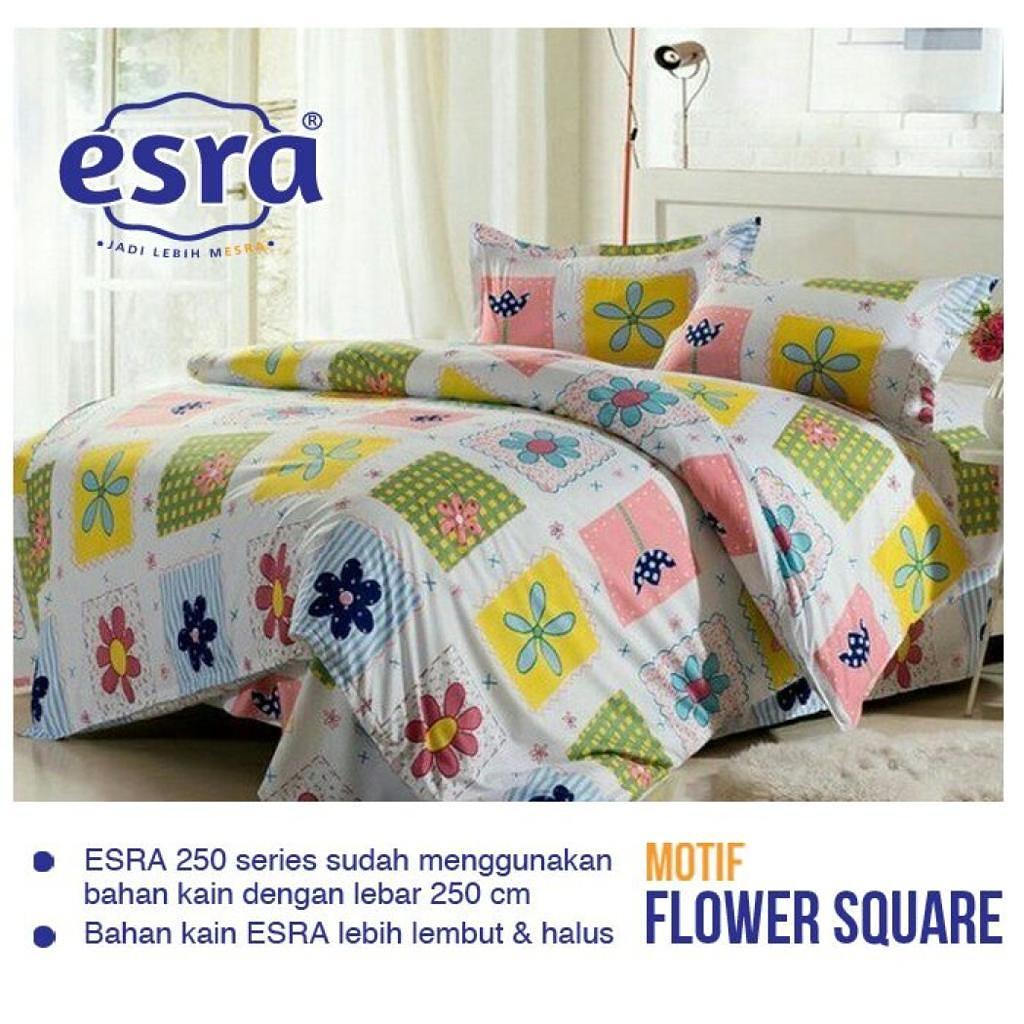 sprei-esra-flower-square