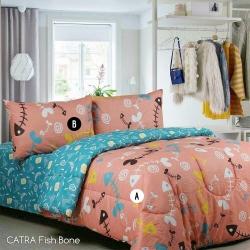 catra-fish-bone