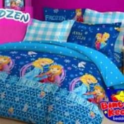 frozen-star-biru