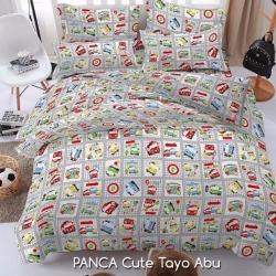 panca-cute-tayo-abu
