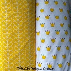 sprei-panca-yellow-crown