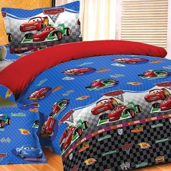 sprei-star-cars-2-biru