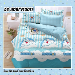 Sprei STAR De Starmoon