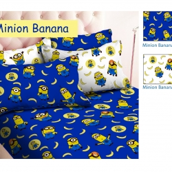 sprei-star-minion-banana