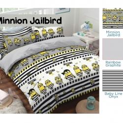 sprei-star-minnion-jailbird