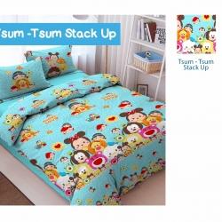 sprei-star-tsum-tsum-stackup-biru