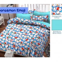 star-doraemon-emoji-biru-muda