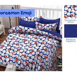 star-doraemon-emoji-biru-tua