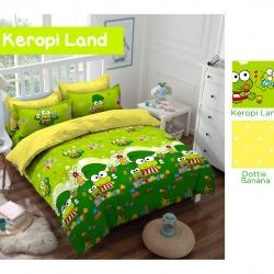 star-keropi-land