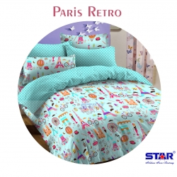 star-paris-retro-biru