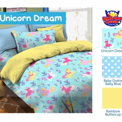star-unicorn-dream-tosca