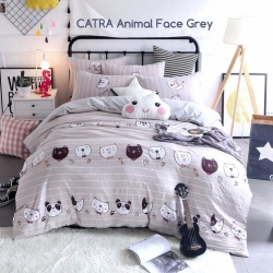 catra-animal-face-grey