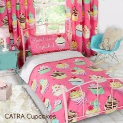 catra-cupcake