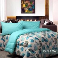 catra-owl