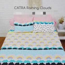 catra-raining-clouds
