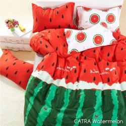 catra-watermelon