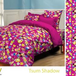 groq-tsumtsum-shadow-pink