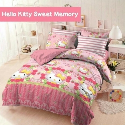 spre-star-hellokitty-sweet-memory