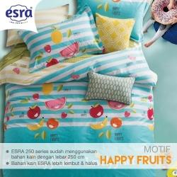 sprei-esra-happyfruit