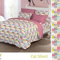 sprei-grow-cat-silent-pink