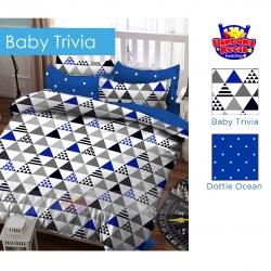 sprei-star-baby-trivia-biru