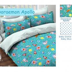sprei-star-doraemon-apollo-biru-muda