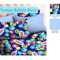 sprei-starthomas-bubble-race-navy