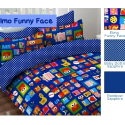 star-elmo-funny-face-biru
