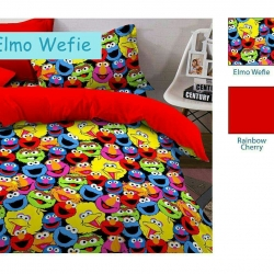 star-elmo-wifie
