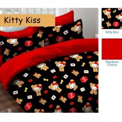 star-kitty-kiss-hitam