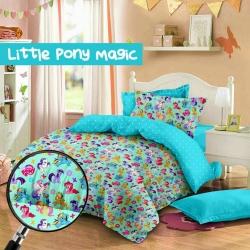 star-littlepony-majic-tosca